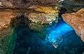 Poço Azul - Chapada Diamantina - BA.jpg