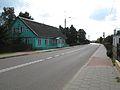 Podlaskie - Narew - Narew - Bielska 20110910 02.JPG