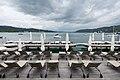 Poertschach Johannes-Brahms-Promenade My Lakes-Strand 15062015 4807.jpg