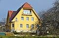 Poertschach Sallacher Strasse 18 Villa Pauer 03122013 178.jpg