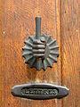 Poignée de porte - Perwez-le-Marché (3).JPG