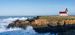 Point Cabrillo Lighthouse (panoramic view).jpg