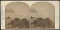 Point View of Niagara, American side, from Robert N. Dennis collection of stereoscopic views.png