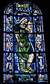 Poissy Collégiale Notre-Dame7600.JPG