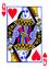 Poker-sm-223-Qh.png