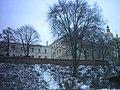 Pokrovsky Monastery - Kharkiv 03.jpg
