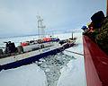 Polar Star frees vessel from Antarctic ice 150214-G-JL323-395.jpg