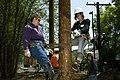 Pole climbing (3554391279).jpg