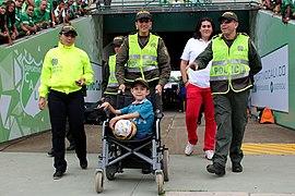 Policía Nacional de los Colombianos (26197449264).jpg