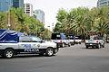 Policía del DF 1 de diciembre de 2012.JPG