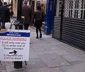 Police clip joint warning (3046251754).jpg