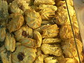Polish cookies.JPG