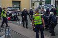 Polizeiübung Holding Graz Linien (Juni 2013) (9308741680).jpg