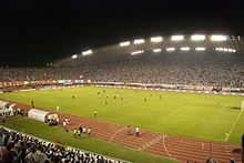 Poljud - full stands.jpg