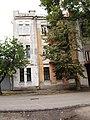 Poltava Hospitalniy 3.jpg