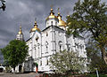 Poltava Monastery 02.jpg