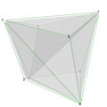 Polyhedron truncated 4a dual, numbers.png