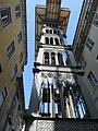 Pombaline Lisbon 9 (41750168590).jpg