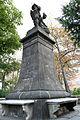 Pomník Benedikta Roezla (Nové Město) Karlovo nám. (4).jpg