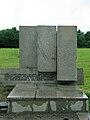 Pomník obeti odminovania1a.jpg