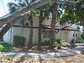 Pompano Beach FL Founders Park hist society02.jpg