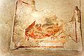 Pompeii Lupanar 07.jpg