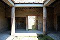 Pompeya. Villa de los Misterios. 10.JPG
