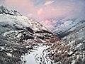 Pont, Valsavarenche Valley (38381748436).jpg