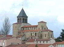 Pont-du-chateau eglise gene.jpg