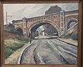 Pont à Uccle.jpg