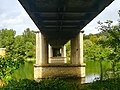 Pont d'Empalot 2019 - 9.jpg