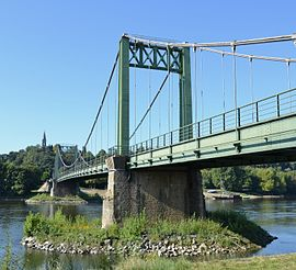 Gennes Val De Loire Wikipedia