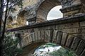 Pont du Gard (5).jpg