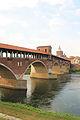 Ponte Coperto bis.jpg