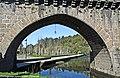 Ponte Sobre o Rio Lima - Ponte da Barca - Portugal (15443716517).jpg