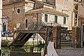Ponte Storto (a San Martino) Venice.jpg