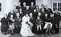 Poroka Cirila in Marije Pogačnik 1940.jpg