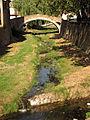 Porrera (7), el pont.jpg