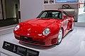 Porsche, Techno-Classica 2018, Essen (IMG 9723).jpg