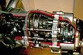 Porsche-gearbox-cutaway.jpg