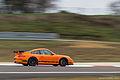 Porsche 911 GT3 RS - Track Day ASA + GTRO - (13132322365).jpg
