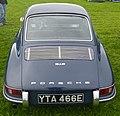 Porsche 912 (1967) (36975074562).jpg