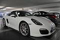 Porsche Boxster S - Flickr - Alexandre Prévot (3).jpg