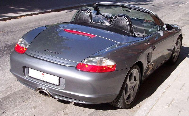 Porsche Boxster hr silver.jpg