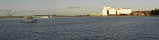 Port Lincoln Harbour 1.jpg