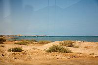 Port Safaga from south.jpg