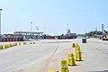 Port of Chittagong (01).jpg
