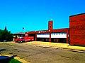 Portage Fire Department - panoramio.jpg