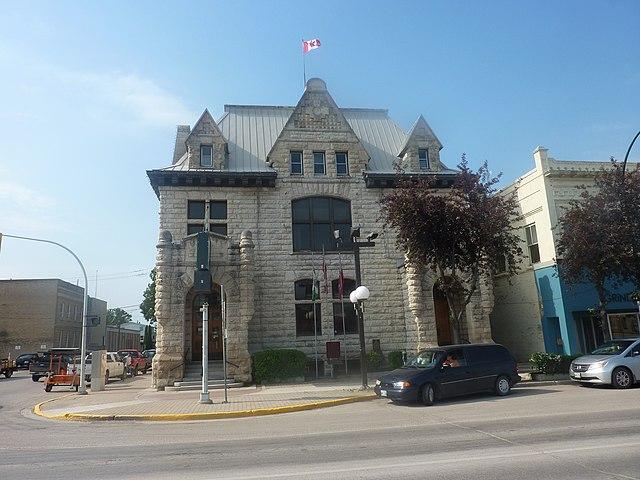 Portage La Prairie Mb Real Estate Homes For Sale In Portage La Prairie Manitoba