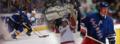 PortalEishockey Header links.png